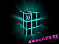 AMV - G³