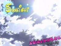 AMV - Sunlight
