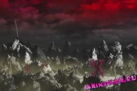 Miyamoto Musashi: Soken ni Haseru Yume