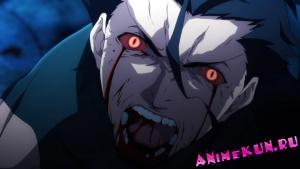 Fate/Zero 2
