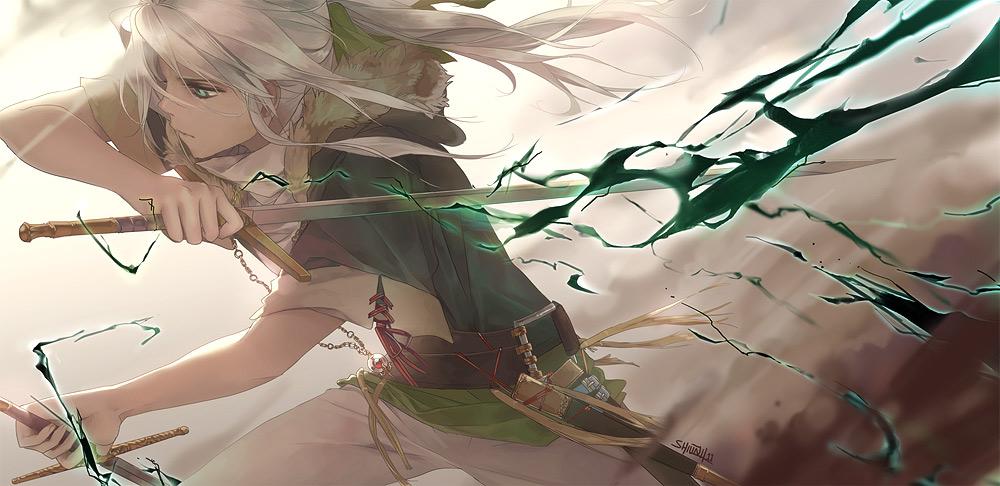 http://animekun.ru/users/1371/Pics/miRoR/907879.jpeg