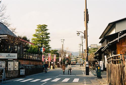 япония, иероглифы