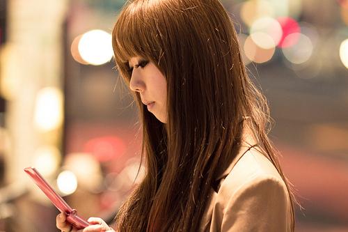 япония писатель