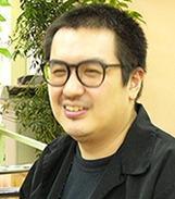 Автор манги