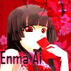 Enma-Ai
