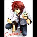 Cremson