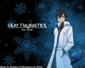 Fullbuster2012