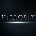 K1lloB1T
