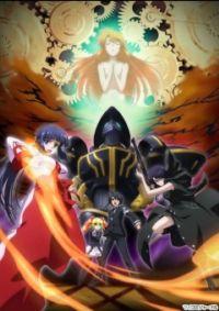 http://animekun.ru/img/1239372362_1004.jpg