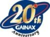 20th Gainax