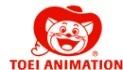 TOEI Animation