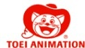 Студия Toei Animation
