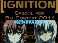 AMV - Ignition 720p