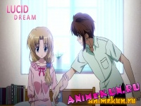 AMV - Lucid Dream 720p