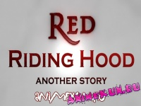 AMV - Red Riding Hood 720p