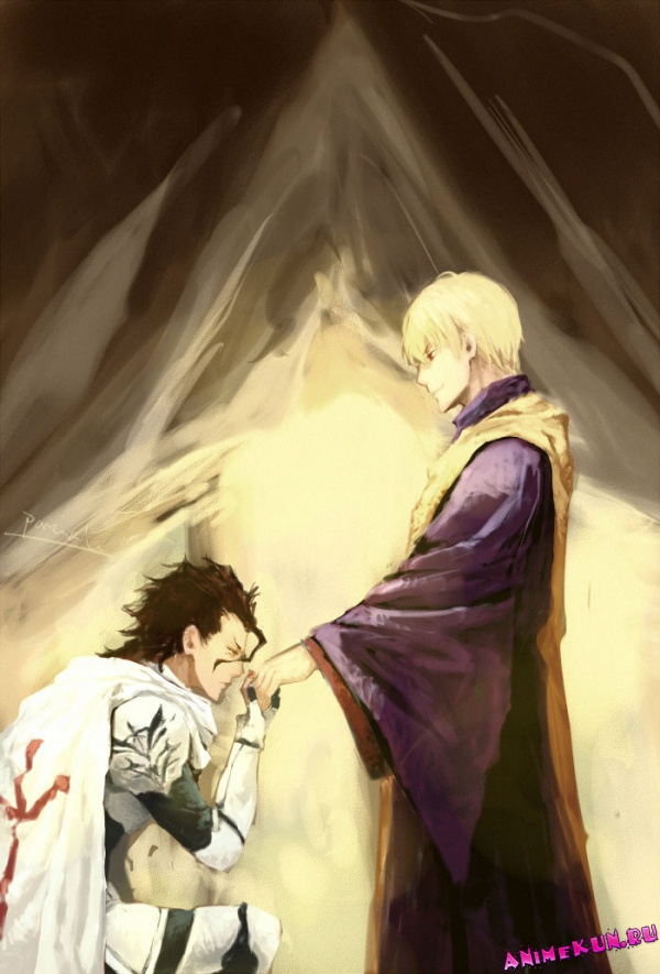 http://animekun.ru/thumbs/users/1371/Pics/MiRoR-2/Fate.zero.full.1238916-600.jpg