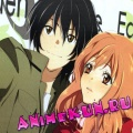 Eden of The East - OST