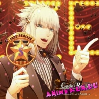Code:Realize Sousei no Himegimi