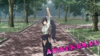 Невесты-самураи: После OVA / Hyakka Ryouran: Samurai After OVA
