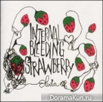 Internal-Bleeding-Strawberry