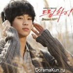 Dream High OST Full