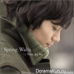 Spring Waltz Disc 2 By Yoon Jae Ha