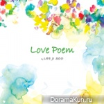 Spring Waltz Piano - Love Poem