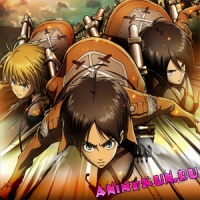 Attack-on-Titan-Wins-Top-Prizes