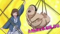 Yondemasu yo, Azazel-san. Z