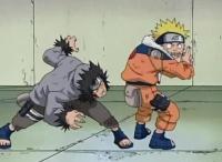 he wo hitte shiri tsubome