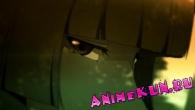 AMV - SHE