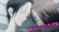 AMV - Forever… is out today