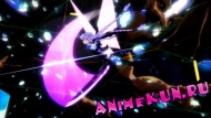 AMV - Animegraphy 2013