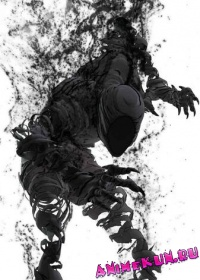 Ajin: Demi-Human 2nd Season