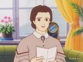 Маленькие женщины ТВ (1987)