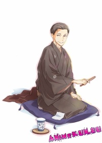 Shouwa Genroku Rakugo Shinjuu TV