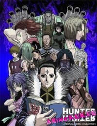 Hunter-X-Hunter-OAV
