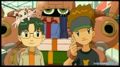 Digimon Tamers - Runaway Digimon