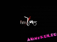 Fate/Zero TV-2 ED2 (Kalafina - Manten)