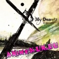 OP Single: My Dearest