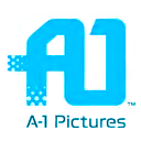 A1 Pictures
