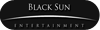 Black Sun Entertainment